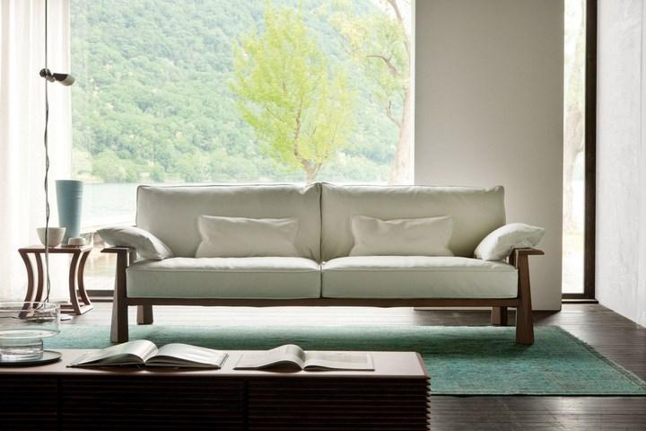Sofa Banni Olly