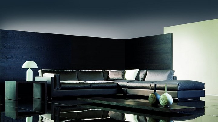 Sofa Banni Oviedo