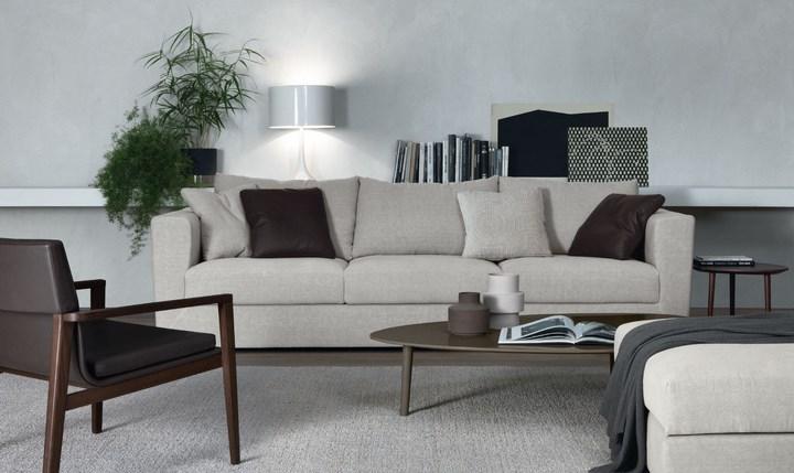 Sofa Banni Rene