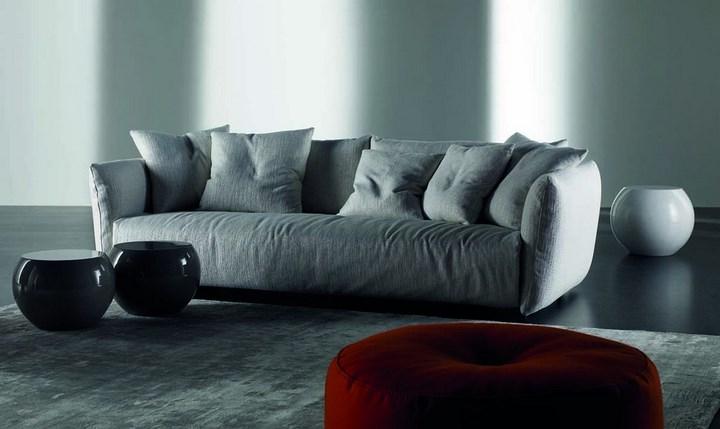 Sofa Banni Scott
