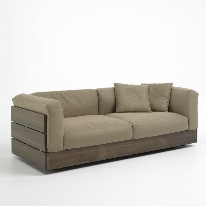 Sofa Banni Stave
