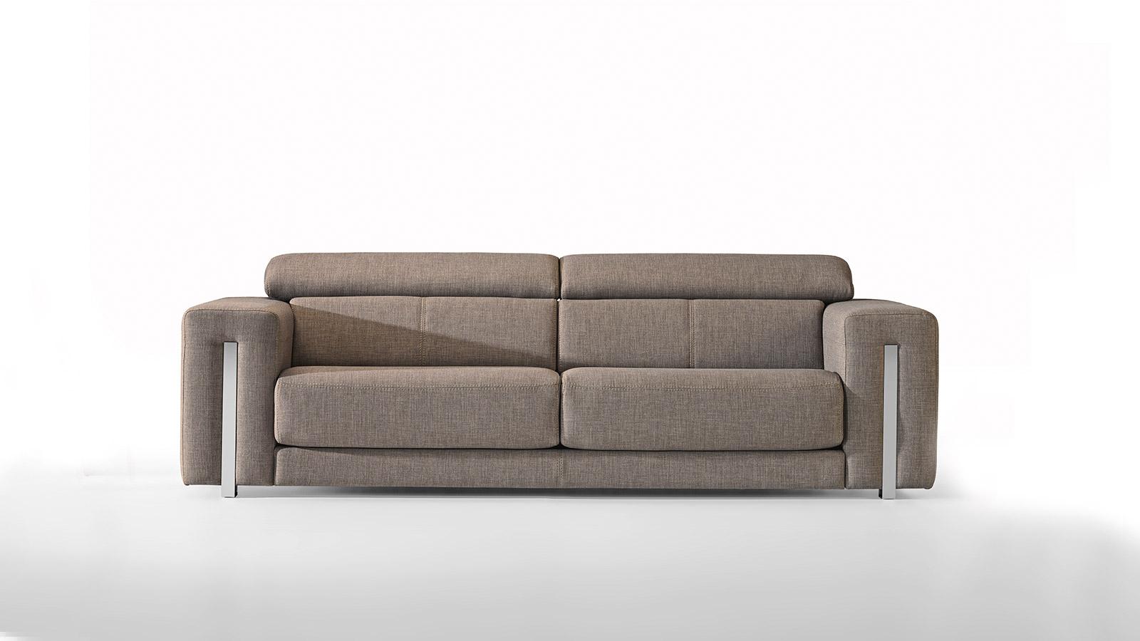 Sofas divatto 201419 revista muebles mobiliario de dise o for Sofas divatto outlet