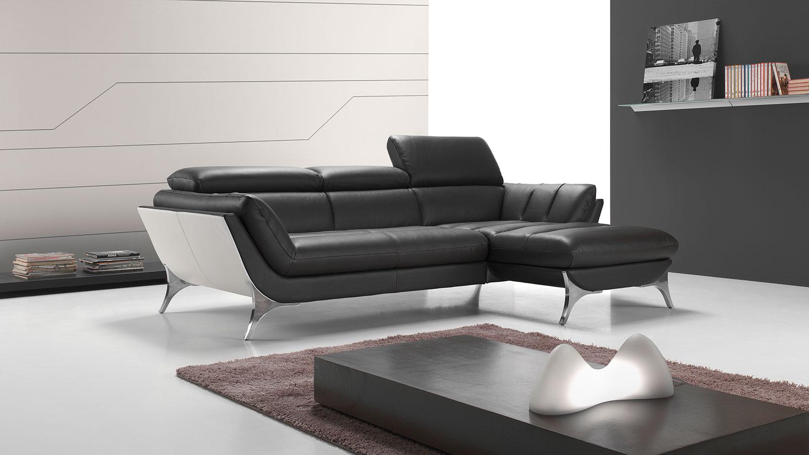 sofas divatto 201440 revista muebles mobiliario de dise o