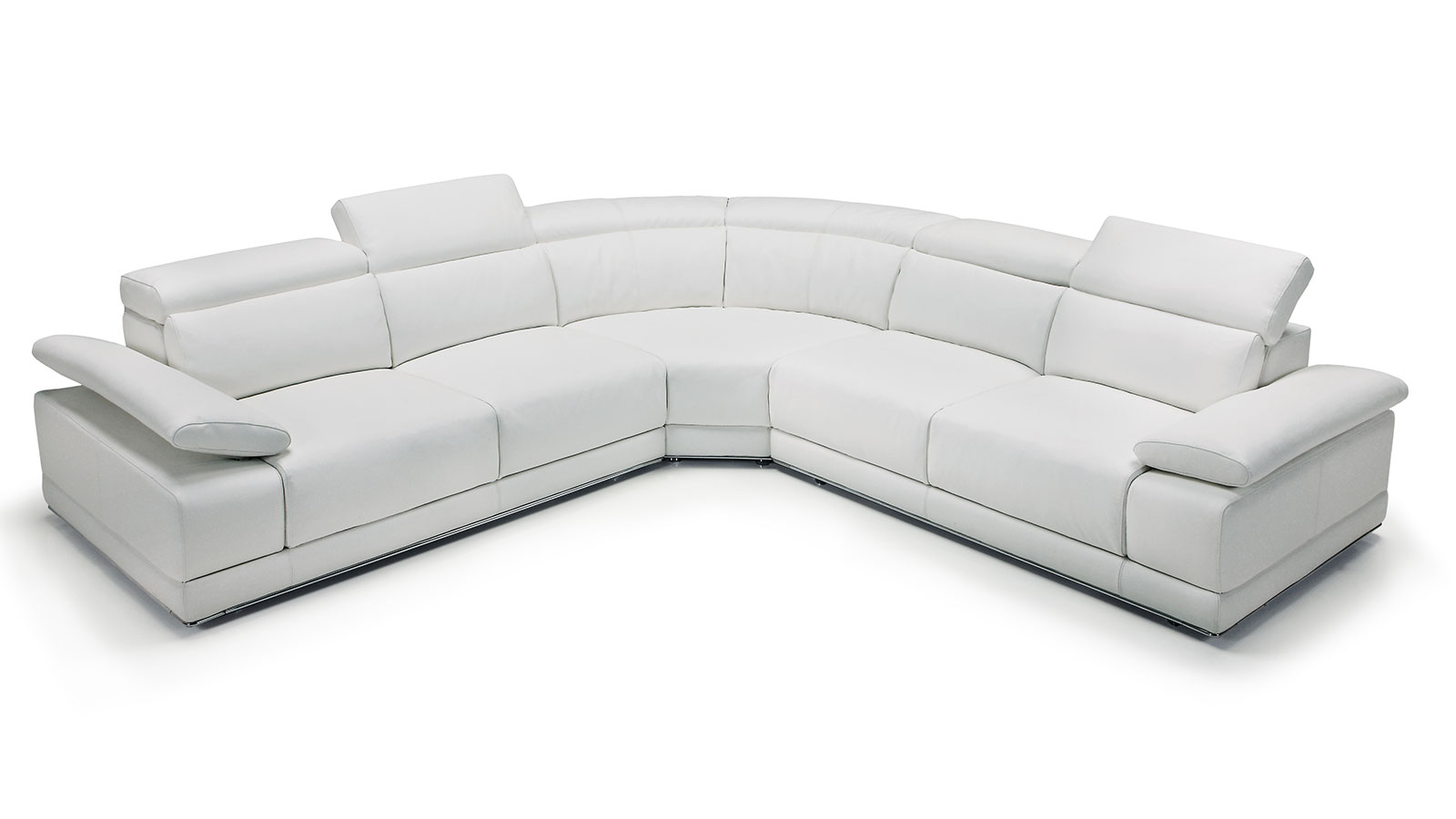 Sofas divatto 201453 revista muebles mobiliario de dise o for Sofas divatto outlet