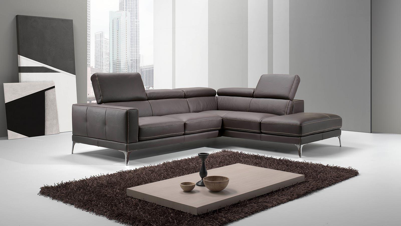 Sofas divatto 201458 revista muebles mobiliario de dise o for Sofas divatto outlet