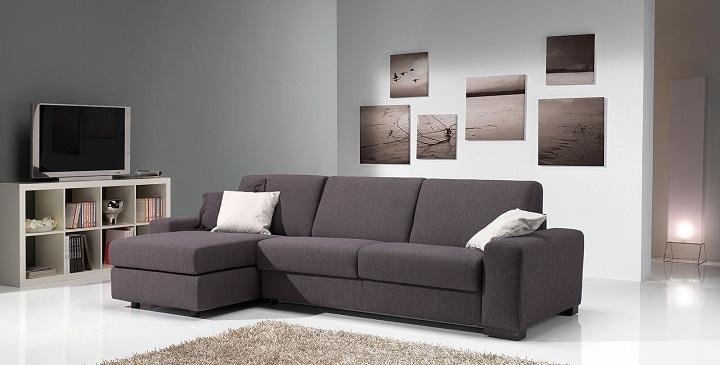 Sofas de Divatto 20141