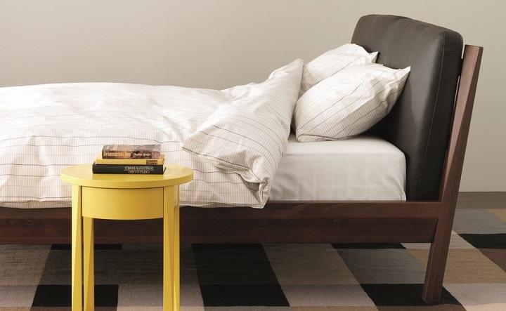 catalogo IKEA 20151