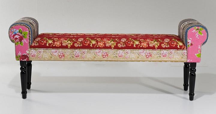 muebles flores portobellostreet