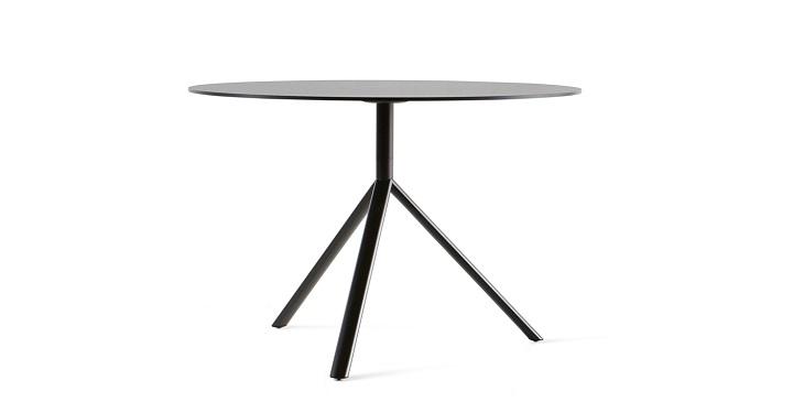 original coleccion mesas taburetes1