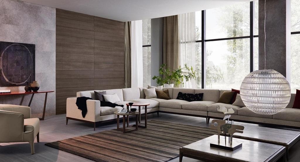 Revista muebles mobiliario de dise o for Busco hotel barato en barcelona