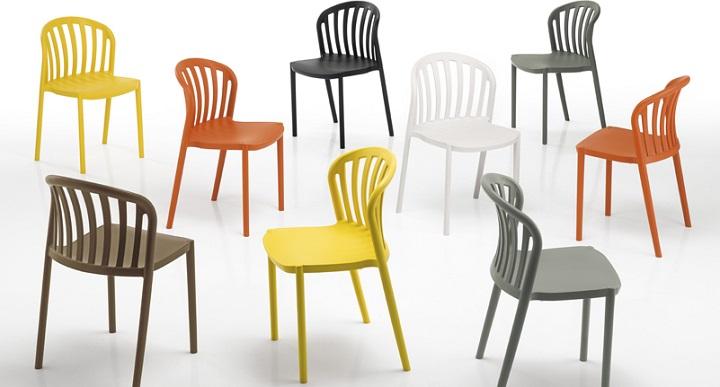 D nde comprar sillas buenas y baratas revista muebles for Sillas bonitas y baratas
