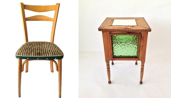 Muebles restaurados online free muebles restaurados mesa - Muebles restaurados online ...