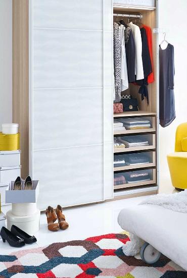 Adesivo Para Azulejo De Cozinha Pastilha ~ Revista Muebles Mobiliario de diseño
