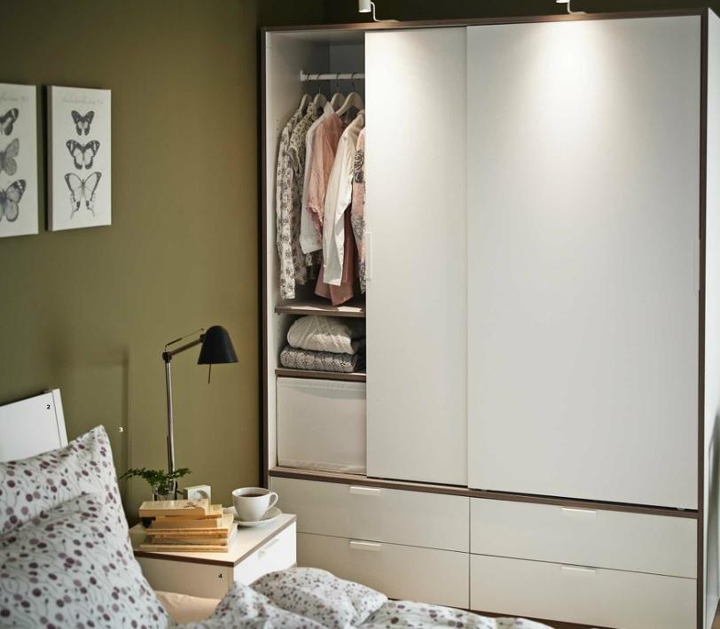 Cat logo de armarios ikea 2015 for Ikea armarios dormitorio catalogo