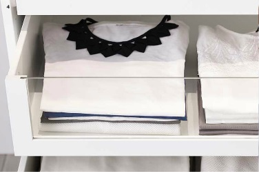 catlogo de armarios ikea