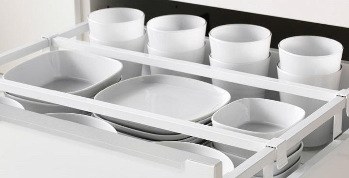 Catalogo cocinas IKEA 20151