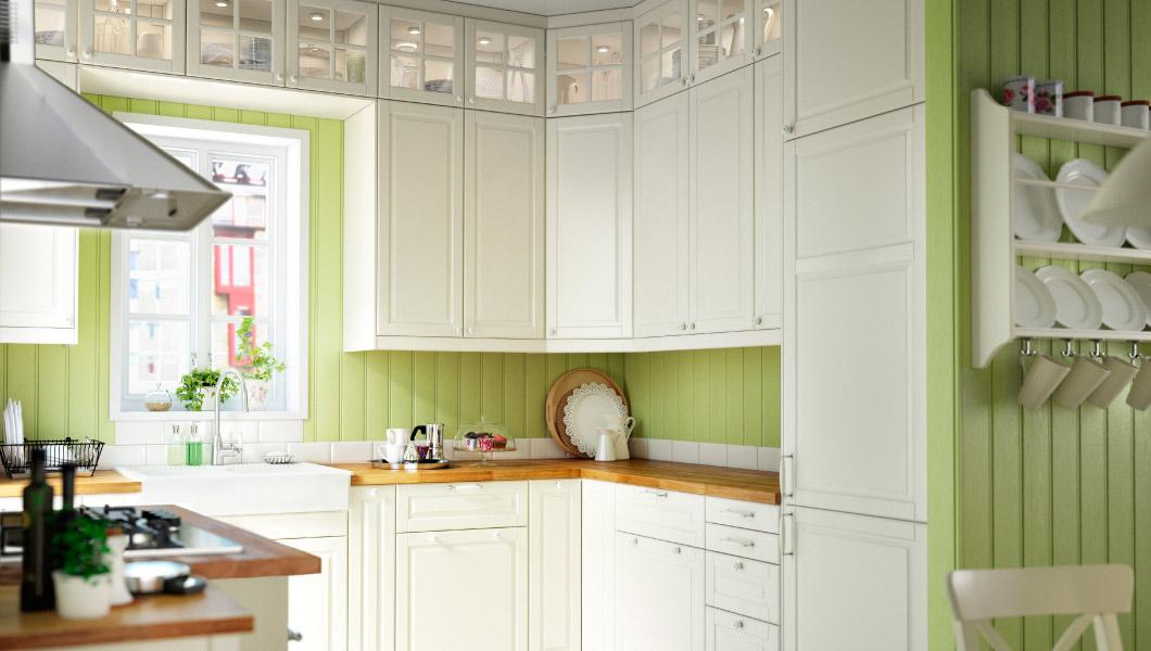 Cocinas Ikea Aplicacion ~ Gormondo.com = Inspirador y Elegante ...