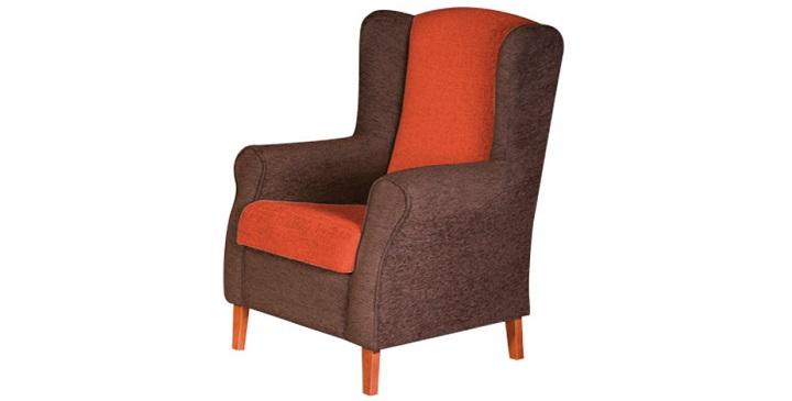 Sillones baratos revista muebles mobiliario de dise o for Sillones para dormitorios baratos