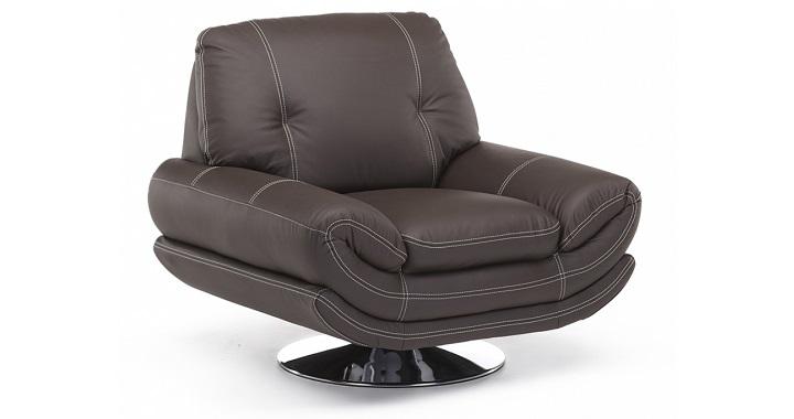 sillones baratos revista muebles mobiliario de dise o