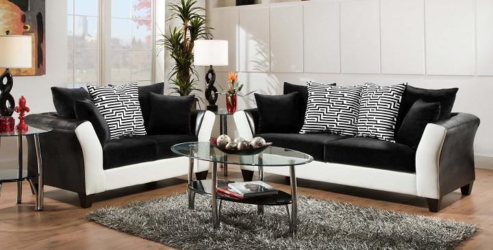 Muebles baratos en estados unidos revista muebles for American freight furniture and mattress mobile al