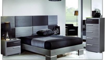 Revista muebles mobiliario de dise o - Muebles boom 1 euro ...