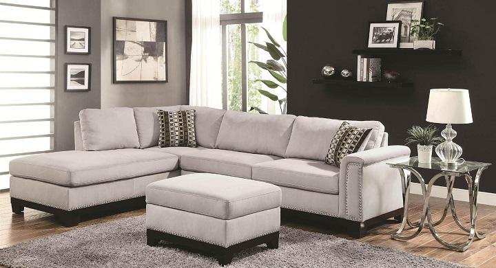 Revista muebles mobiliario de dise o for Muebles buenos y baratos