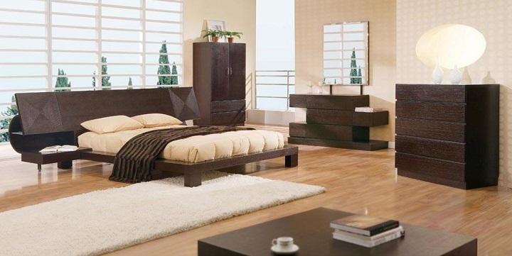 Muebles baratos en Texas – Revista Muebles – Mobiliario de diseño