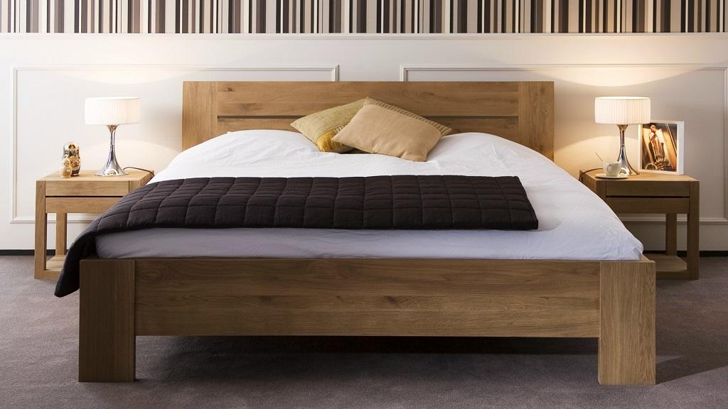 Revista muebles mobiliario de dise o for Recamaras individuales contemporaneas