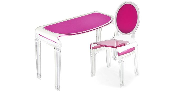muebles de metacrilato1