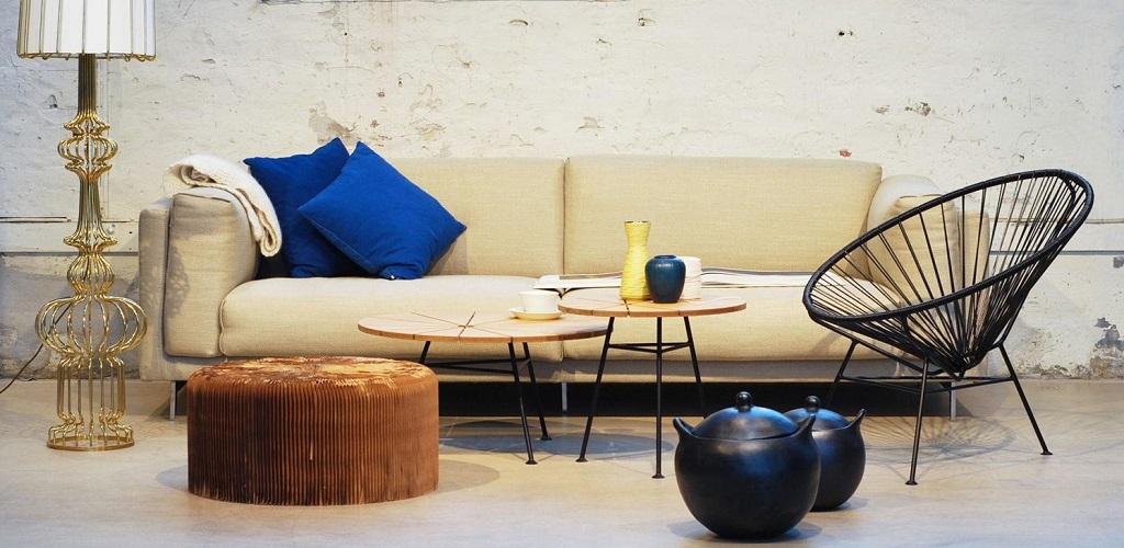 Revista muebles mobiliario de dise o for Silla acapulco ikea