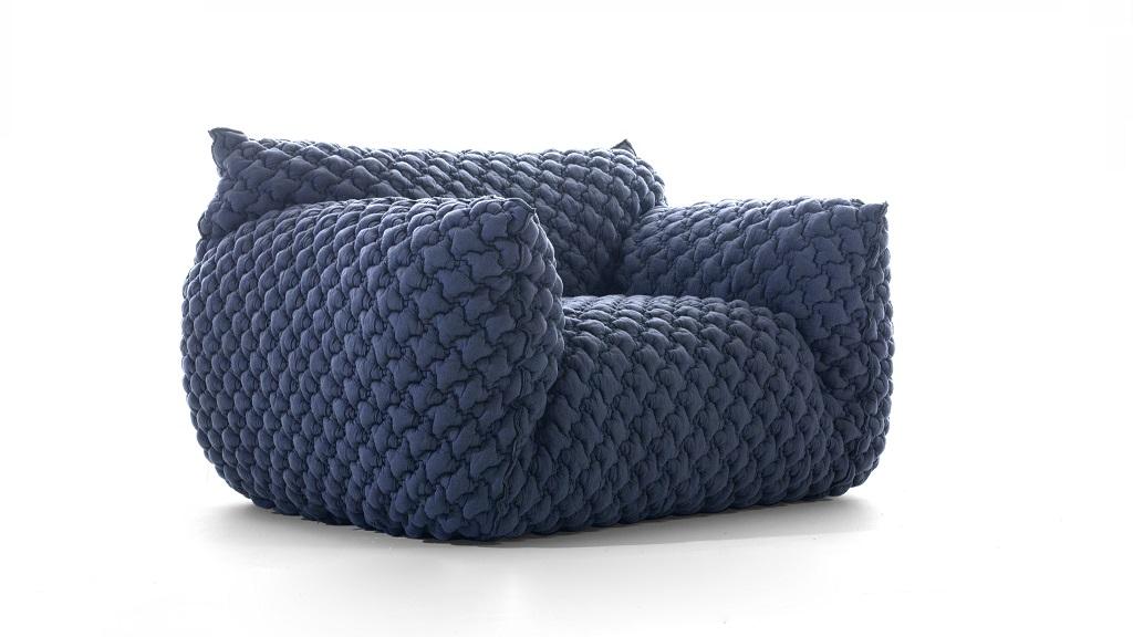 sofa gervasoni