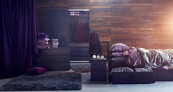 2015 dormitorio IKEA