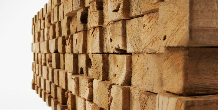 Mesa Lumber1