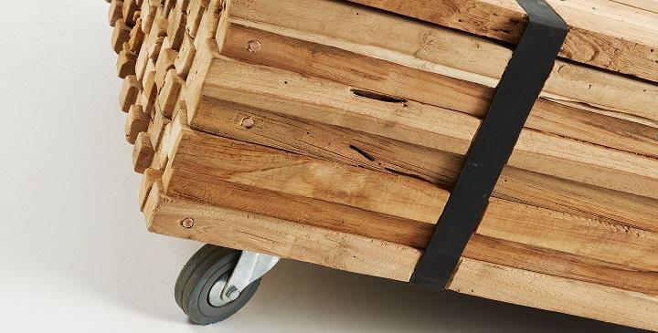 Mesa Lumber2
