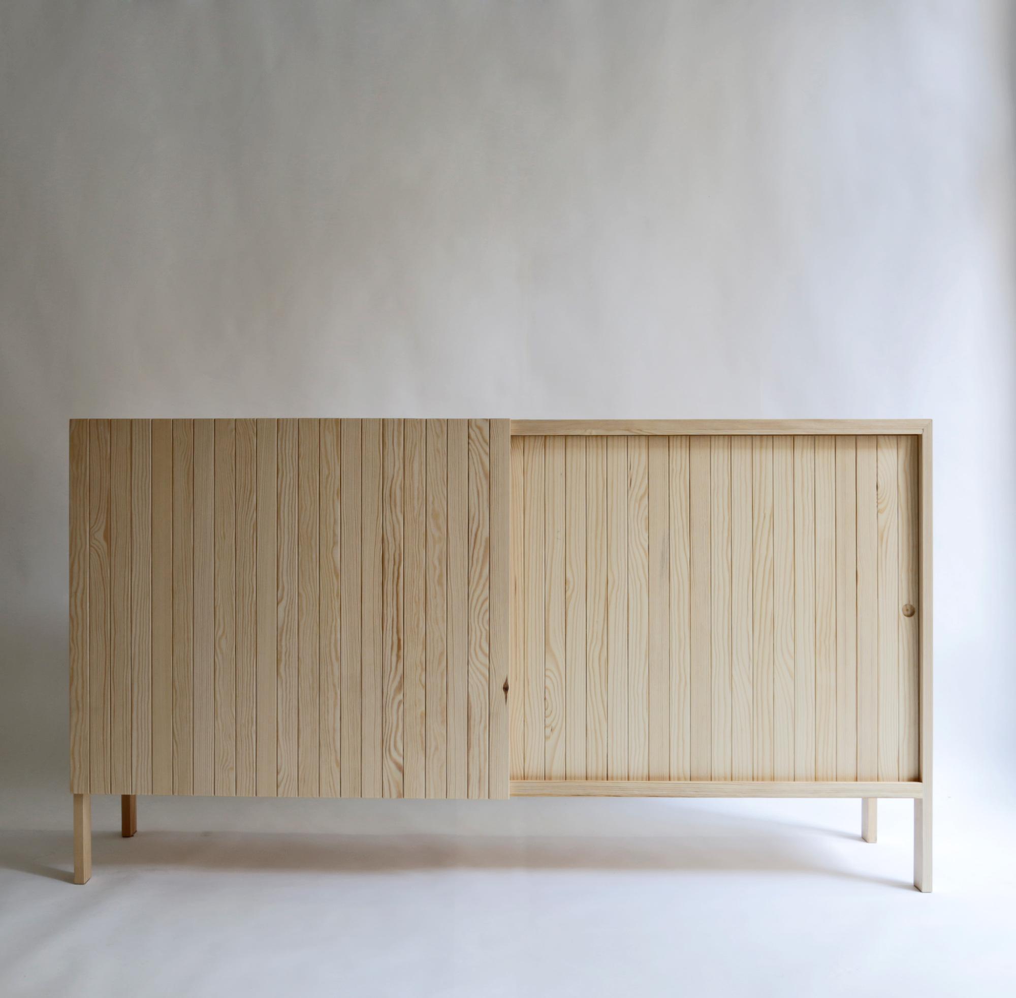 La familia11 revista muebles mobiliario de dise o for Muebles bonitos sl