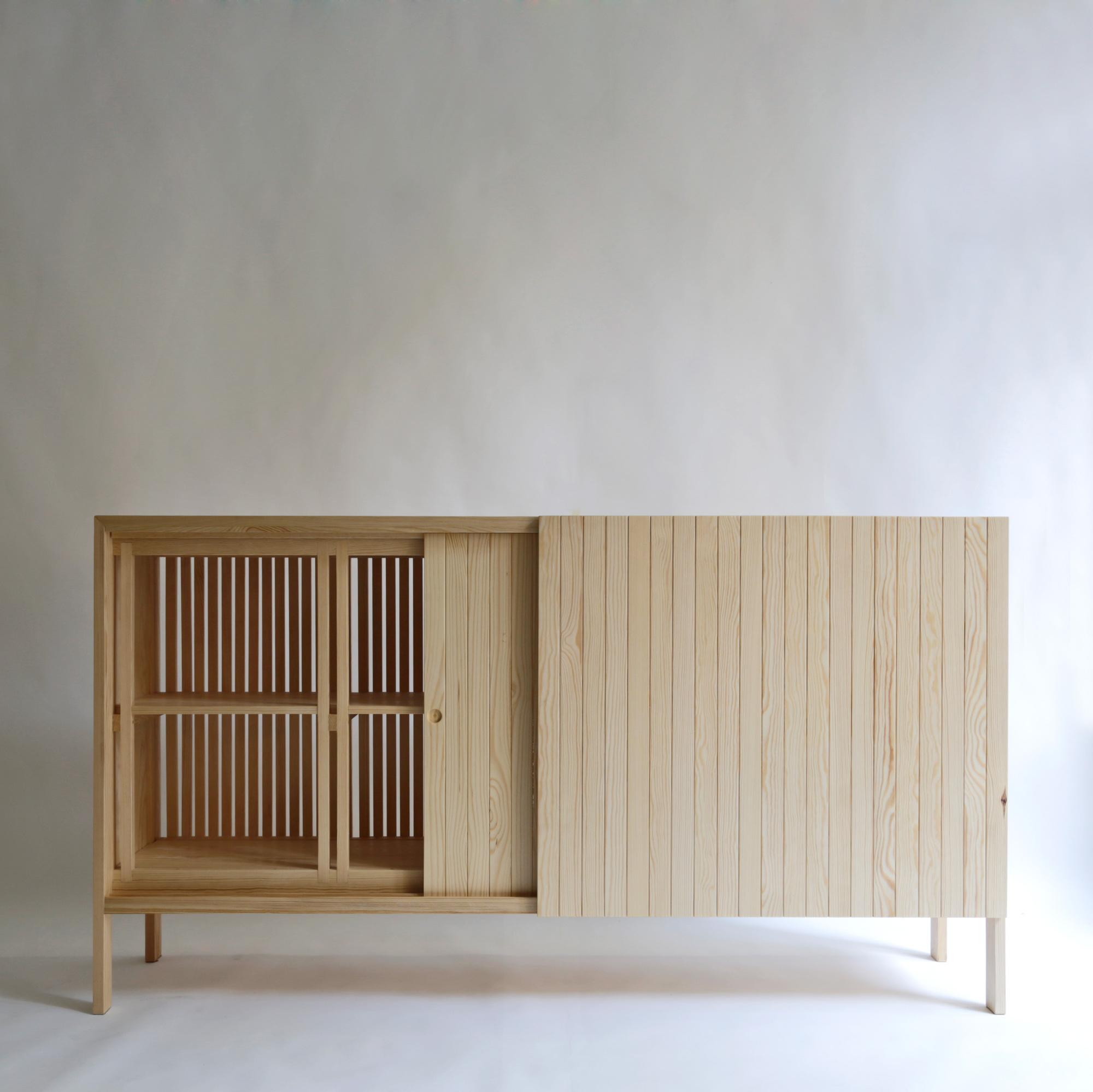 Revista muebles mobiliario de dise o for Muebles bonitos sl