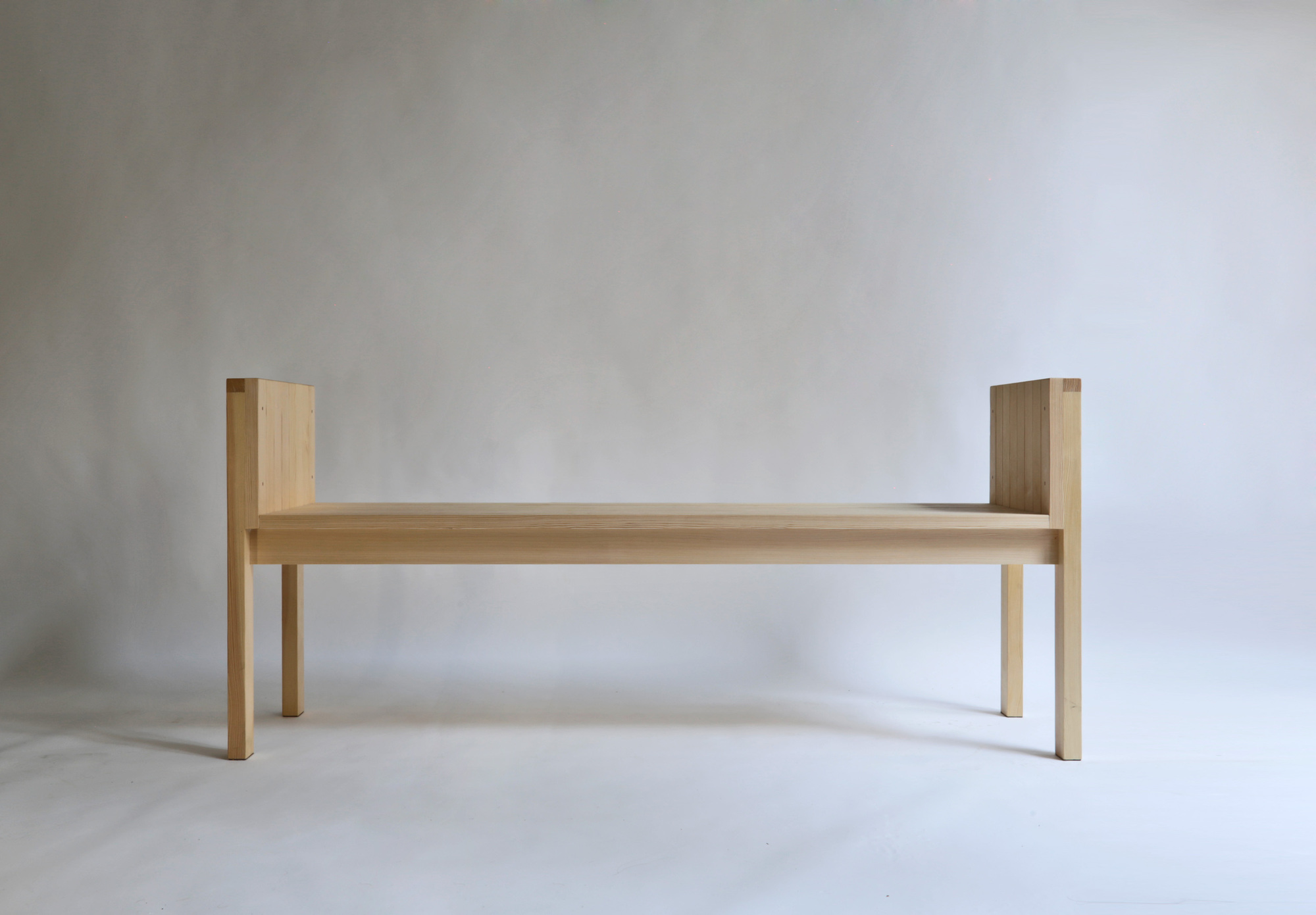 La familia2 - Muebles bonitos sl ...