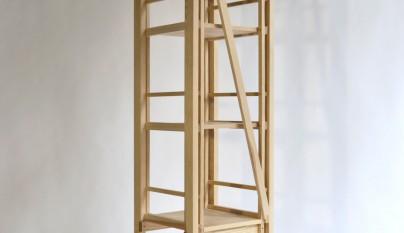 Bonitos muebles de madera maciza hechos a mano - Muebles bonitos sl ...