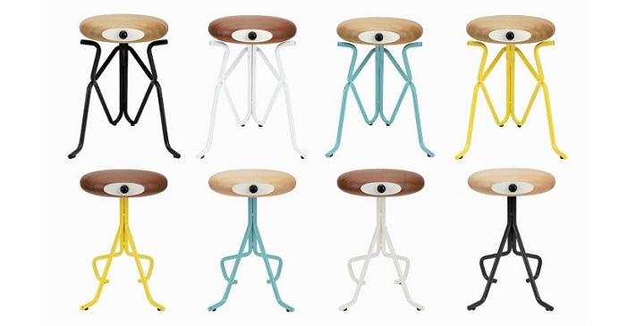 Comprar ofertas platos de ducha muebles sofas spain for Taburetes cocina conforama