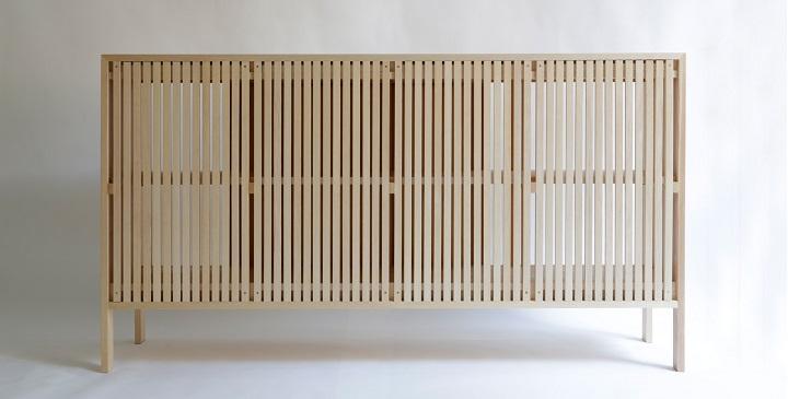 muebles madera maciza a mano1