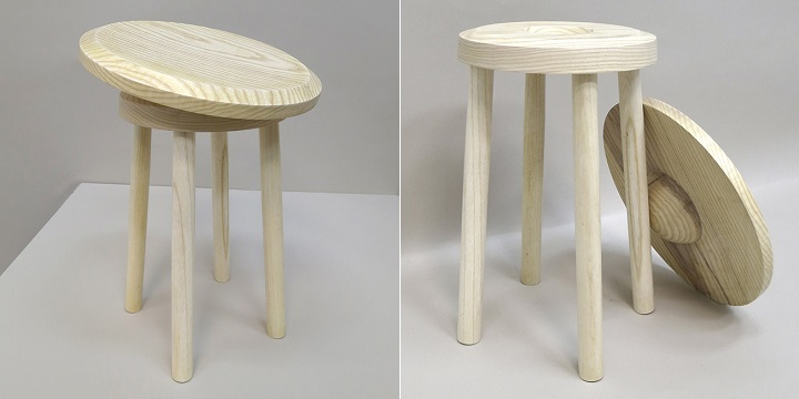 taburete balance stool1