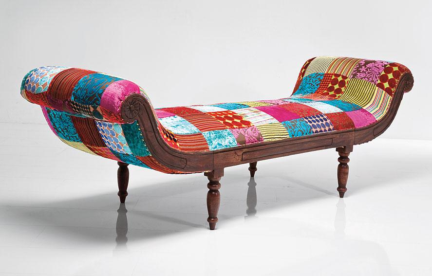 Moderno Muebles Modernos Pies Ornamento - Muebles Para Ideas de ...