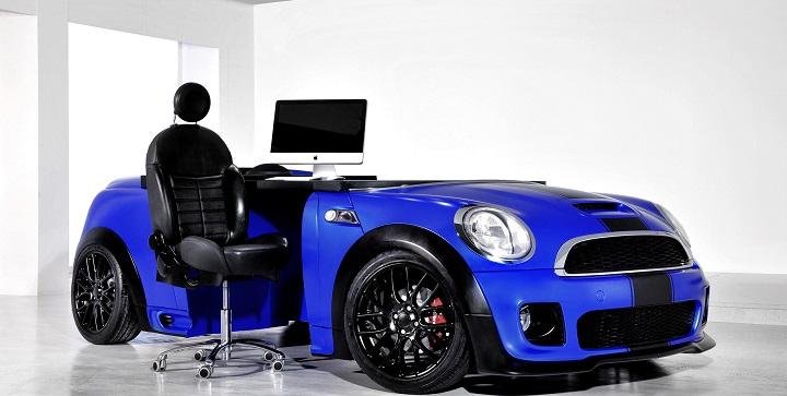 escritorio mini1