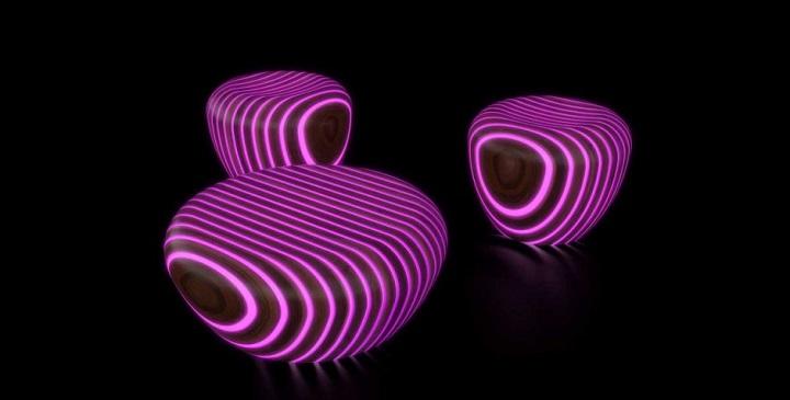 muebles brillantes1