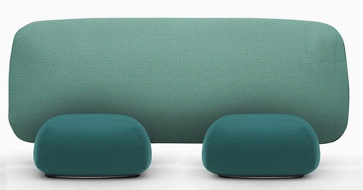 sofas Halo