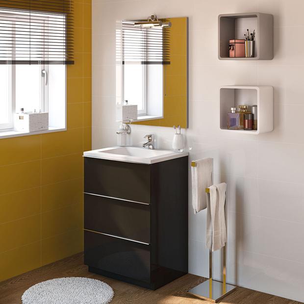 Estanterias Para Baño Leroy:Discovery – Revista Muebles – Mobiliario de diseño