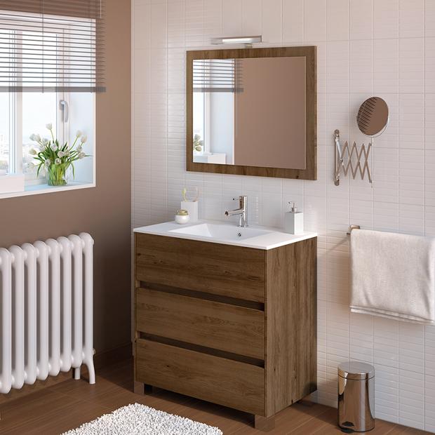 Armarios De Baño Pequenos: preparado para mostrar su oferta de muebles de baño no te lo pierdas