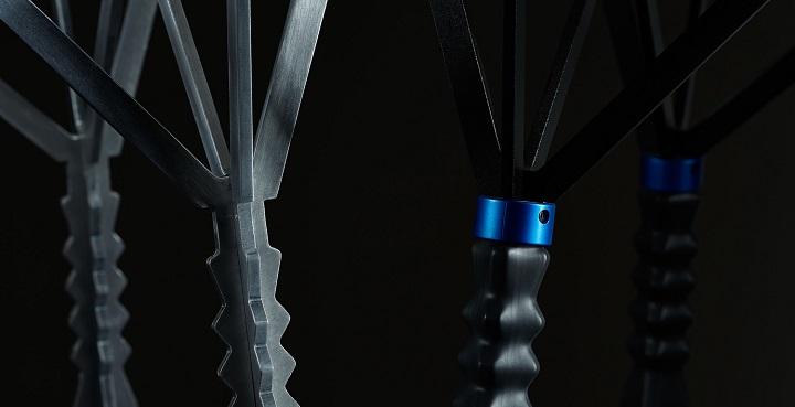 Shrink Collection Daast Design1