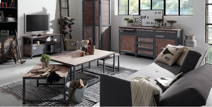 muebles tendencias2