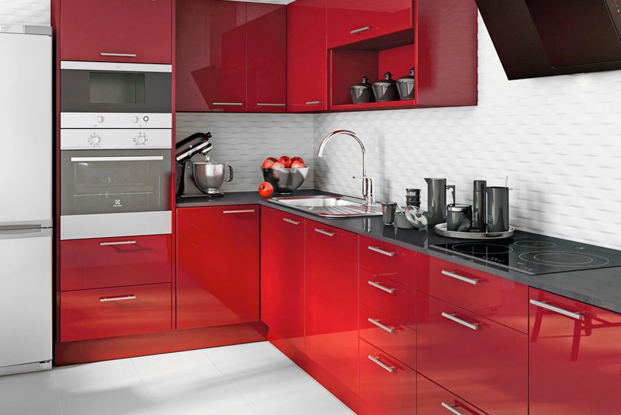 Muebles de cocina leroy merlin 2015 - Muebles de resina leroy merlin ...